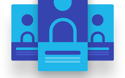 Setting up End to End Encryption with Cloudflare