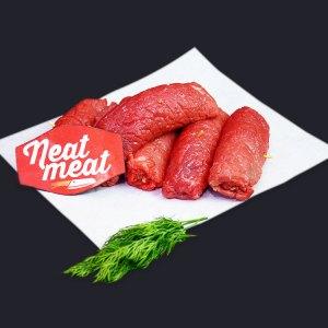 بوبيت لحم