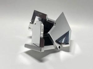 kinetic ring box