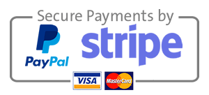 neatmerch safe payment