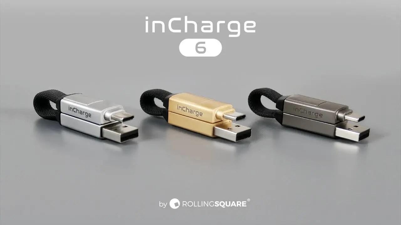 inCharge6