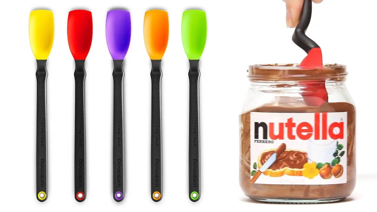 dream-farm-scraping-spoon