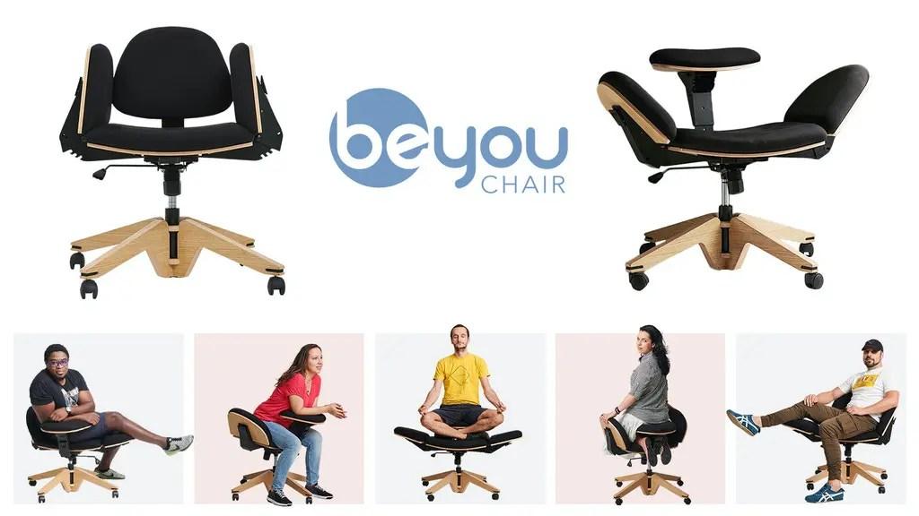 beyou-chair-2