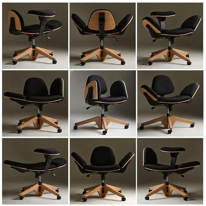 beyou-chair