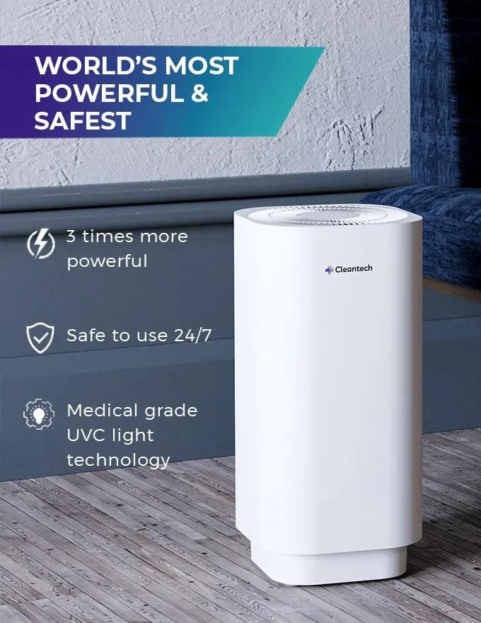 clean-tech-air-purifier