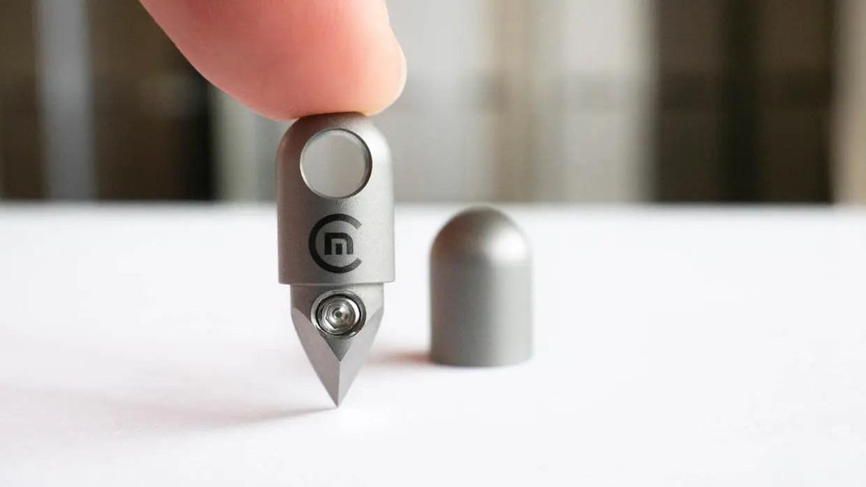 microblade-pill-ti