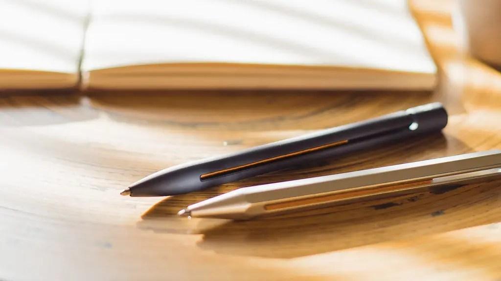 wyn-minimalist-pen