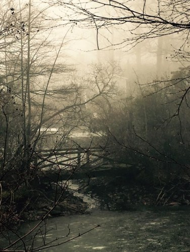 misty-bridge
