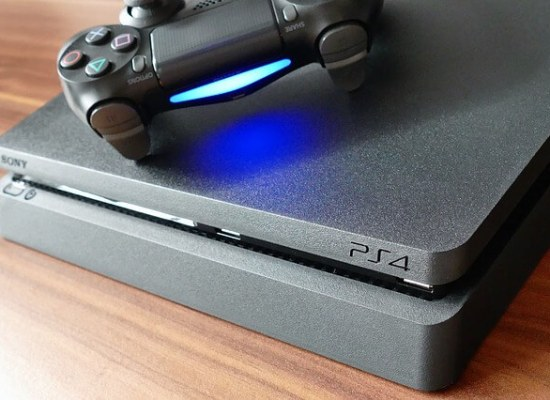 Best Places To Sell Video Game Consoles For Cash