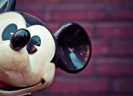 Best Places To Sell Your Disney Collectibles For Fast Cash