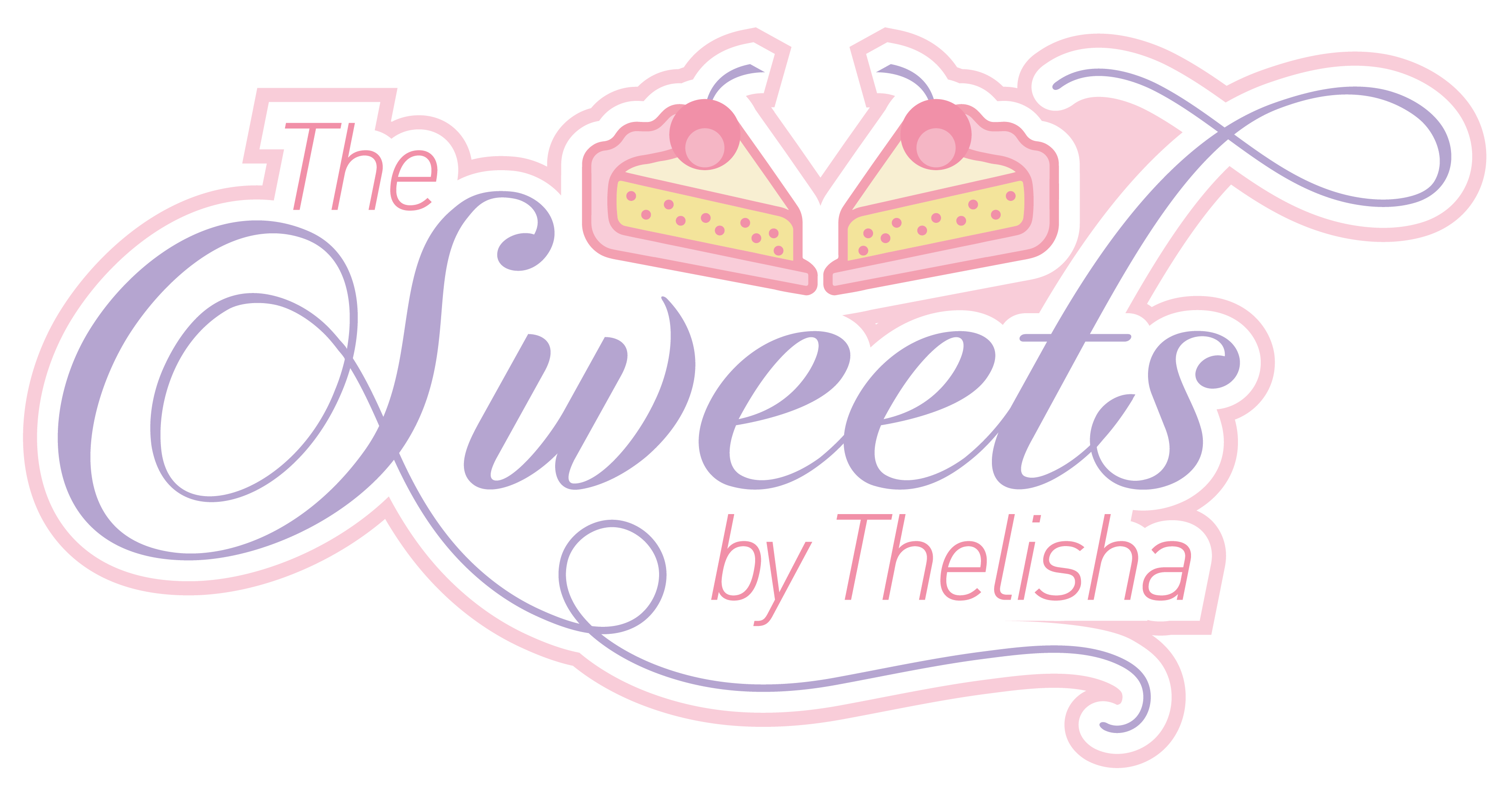 The Sweets by Thelisha