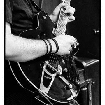 Jack-guitar-1