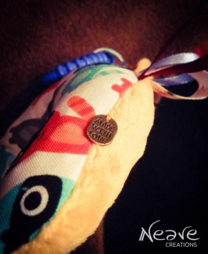 @ NeaveCreations 2015