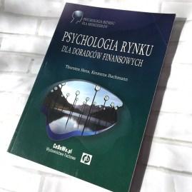 Psychologia rynku dla doradców finansowych
