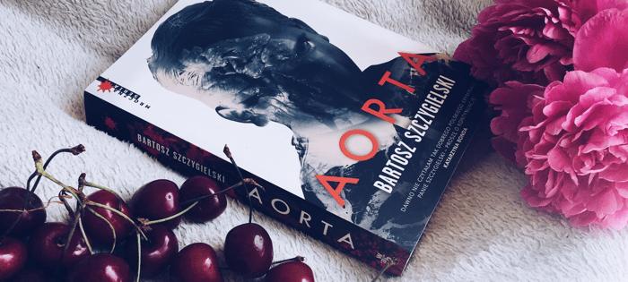 Aorta – recenzja #22