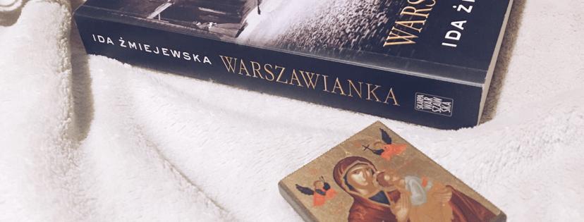 Warszawianka – recenzja #32