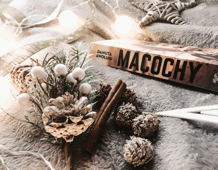 Macochy – recenzja #50