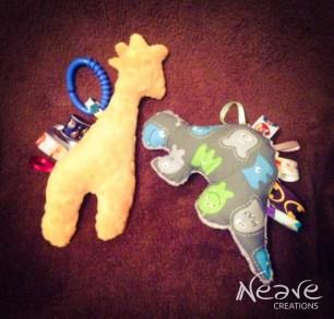 dinozyrafa-new-2