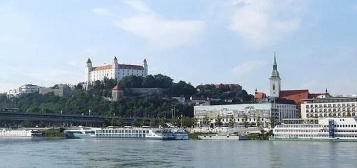 Nebankové pôžičky Bratislava