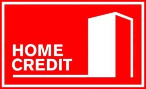 Homecredit pôžička