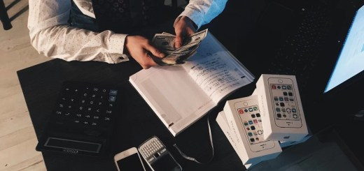Internetová pôžička