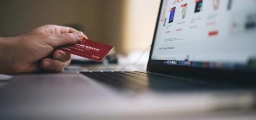 Lacné pôžičky na účet online cez internet