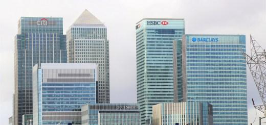 Najlacnejšia pôžička od banky