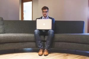 Pôžička pre začínajúcich podnikateľov bez dokazovania príjmov