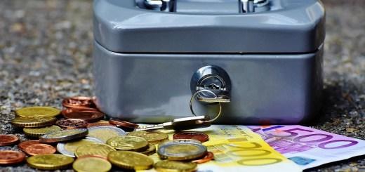 Rýchla nebankové pôžička do 24 hodín