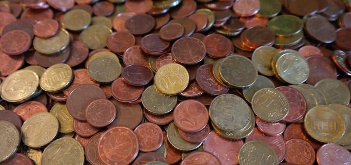 Rýchla pôžička do výplaty bez registra