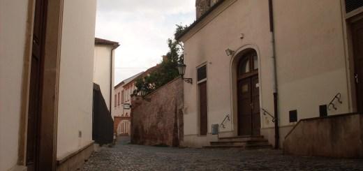Půjčky Brno ihned