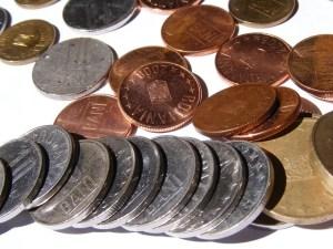 Bezplatná inzerce půjček zdarma