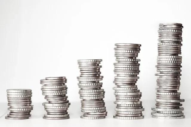 Krátkodobá rychlá půjčka 30 dnů - Nebankovní půjčky.