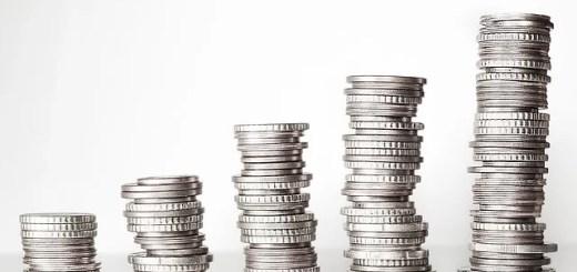 Krátkodobá rychlá půjčka 30 dnů