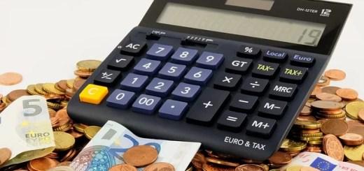 Nebankovní půjčka 2000 kč na měsíc