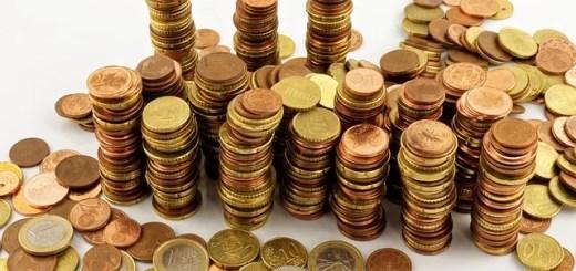 Nebankovní půjčka ihned 6000 Kč