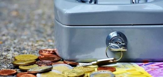 Půjčka bez doložení příjmu nonstop