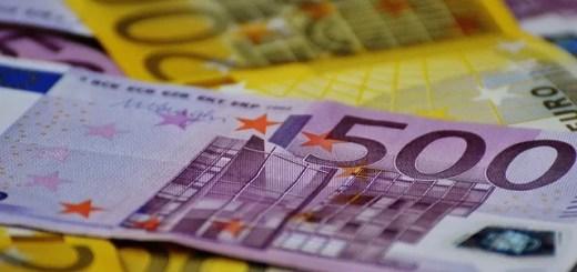 Půjčka i o víkendu na účet či v hotovosti