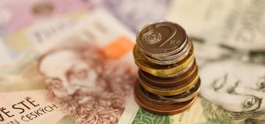 Půjčka před výplatou i o víkendu