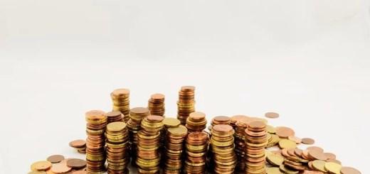 Rychlá půjčka na tři měsíce