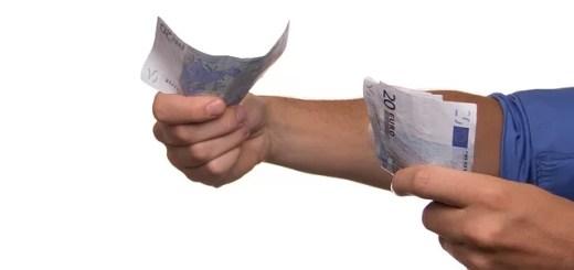 Rychlé internetové půjčky bez poplatku