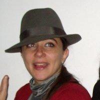 Alessia Tripaldi