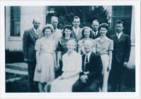 Missionary Journal of L. Ira and Rhoda J. P. Wakefield ...