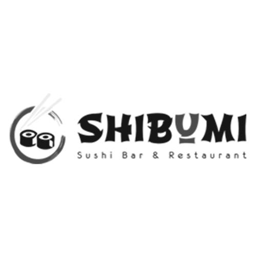 Shibumi_nebenet-assistenza