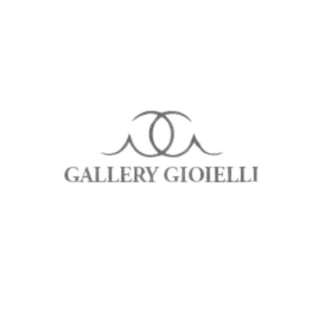 gallery-gioielli