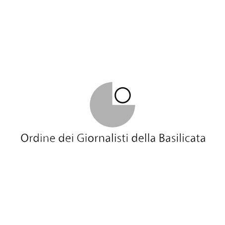 ordine-dei-giornalisti-basilicata