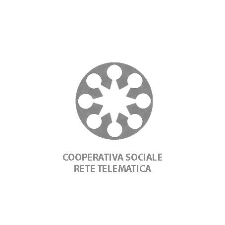 rete-telematica