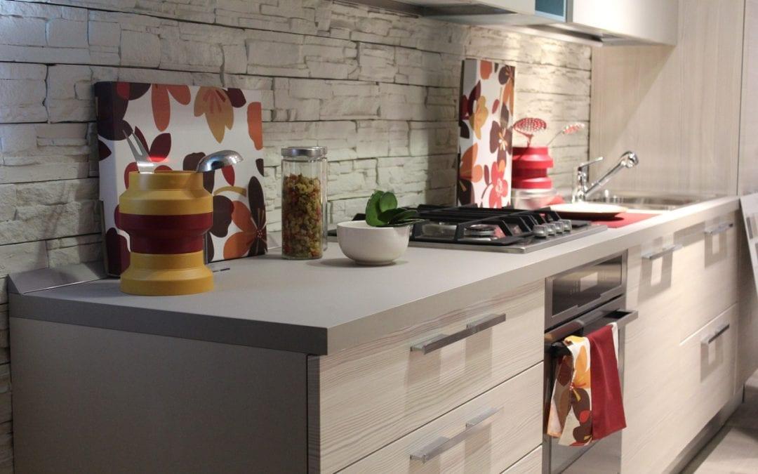 kitchen upgrades locking cabinets 5 popular boston that bring you best roi nebs
