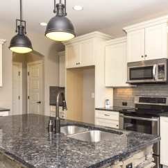 Pull Knobs For Kitchen Cabinets Menards Design How To Choose Pulls Or Your Cabinet Hardware Nebs