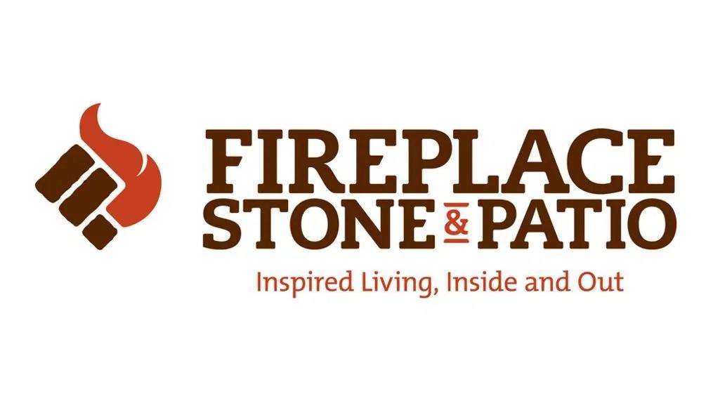 fireplace stone patio khgi